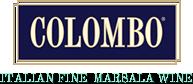 Colombo Wine