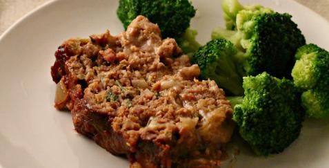 12-days-marsala-recipe-marsala-cheesy-marsala-glazed-meatloaf-477x243 ...